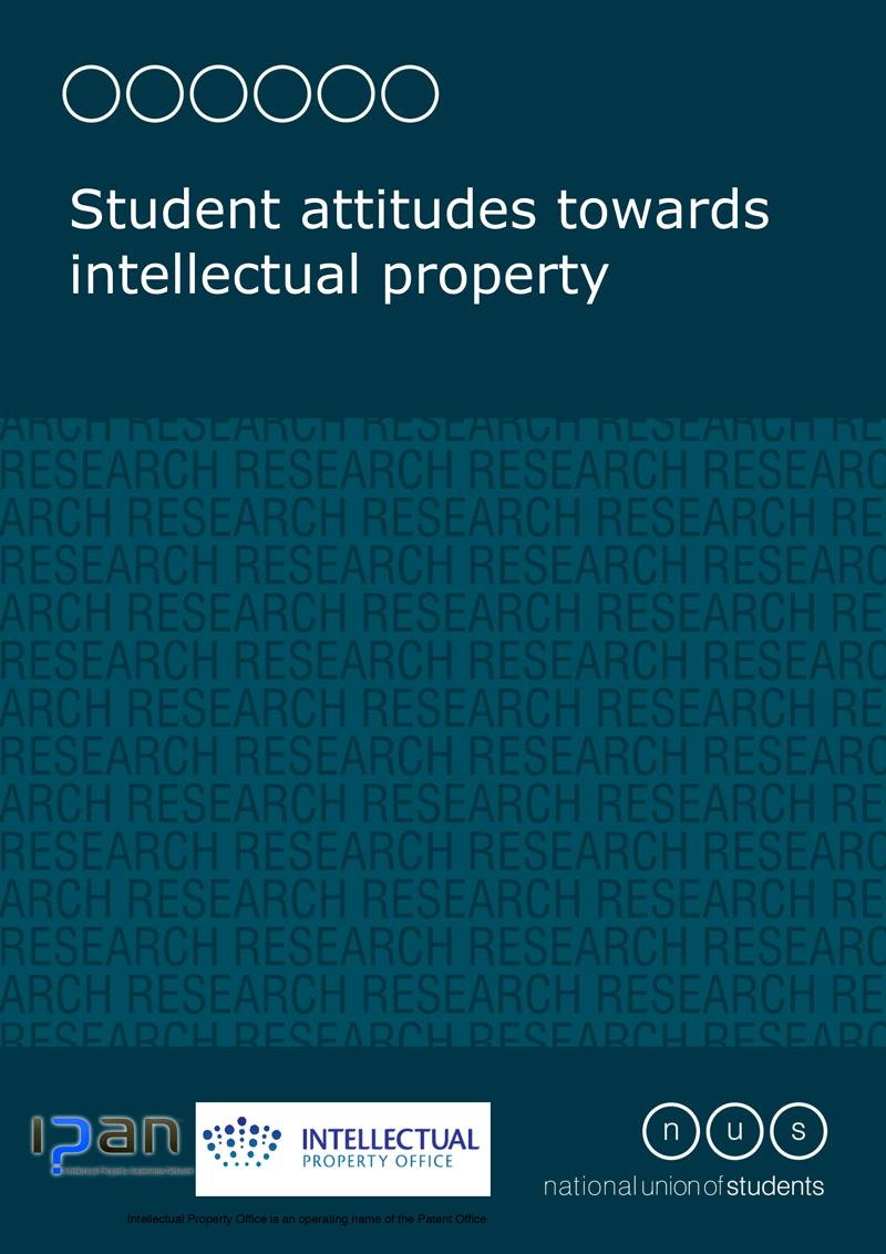 Student Attitudes to IP