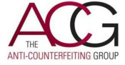 Anti-Counterfeiting Group