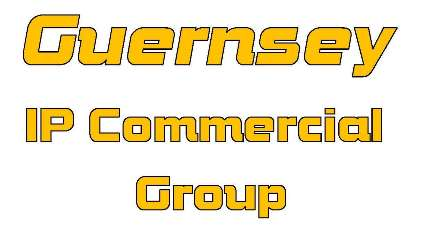Guernsey IP Commercial Group
