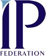 IP Federation
