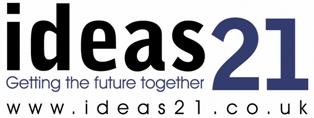 Ideas 21