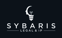 Sybaris Legal and IP