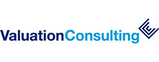 Valuation Consulting