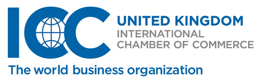 International Chamber of Commerce - UK