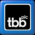 Trevor Baylis Brands plc
