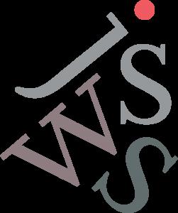 James Ware Stephenson logo