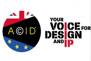 Dids Macdonald, ACID: presentation image