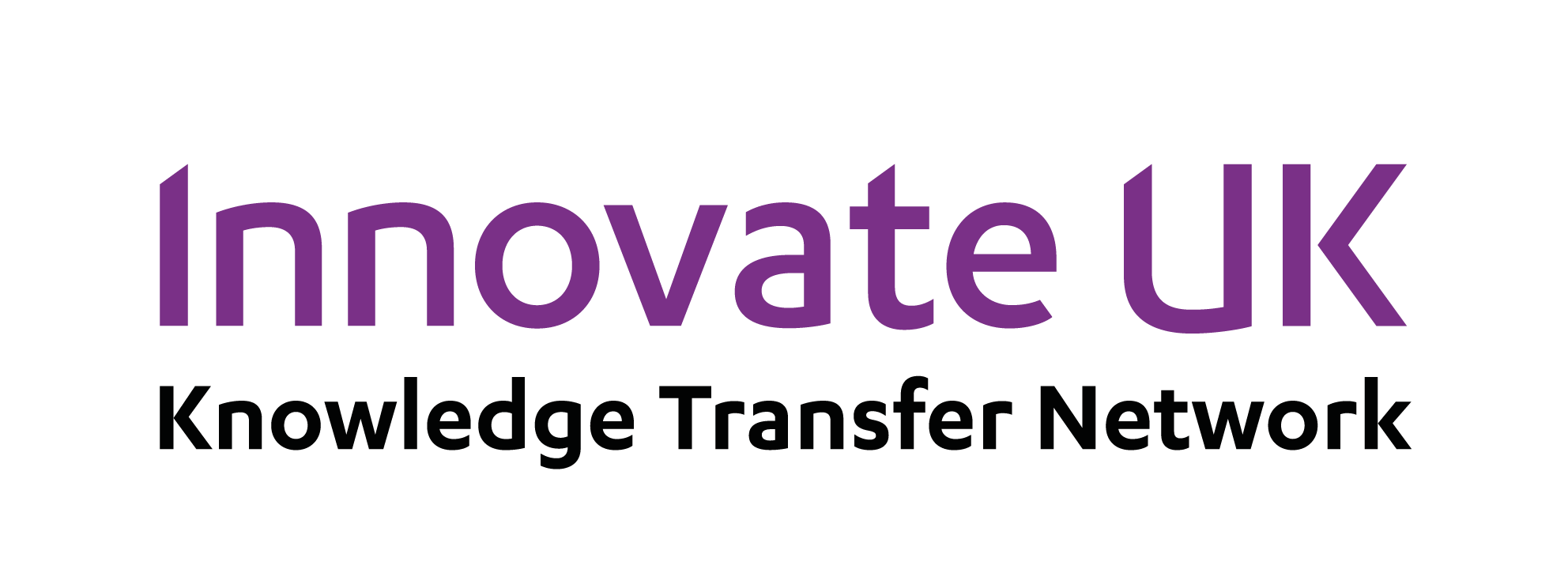 The Knowledge Transfer Network - KTN
