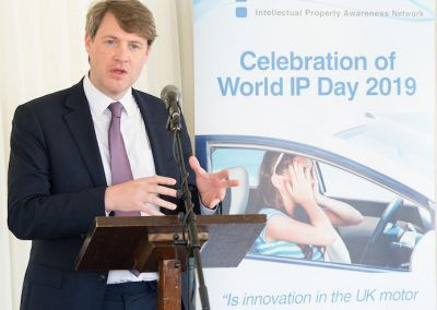 IPAN_World_IP_Day_2019-1596_CS