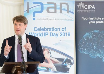 IPAN_World_IP_Day_2019-1619