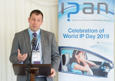 IPAN_World_IP_Day_2019-1809