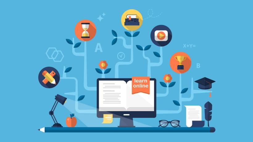 IPAN-CIPU online IP teaching workshop July 8, 2020