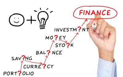 IP basics for SMEs