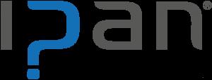 Ipan - Intellectual Property Awareness Network