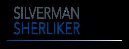 Silverman Sherliker logo