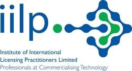 iilp logo