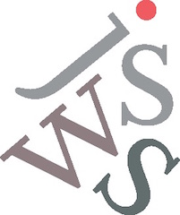James Ware Stephenson; solicitors; logo