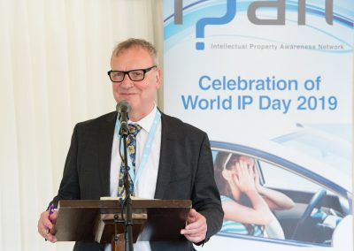 IPAN_World_IP_Day_2019-1511