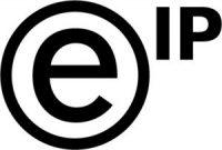 University of the Arts London - logo